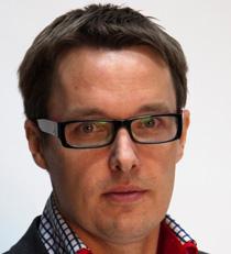 Aalto-yliopiston tietoverkkotekniikan professori Jukka Manner.