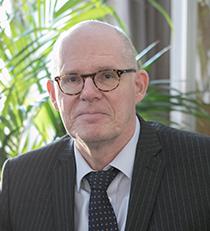 Jukka Juusti.