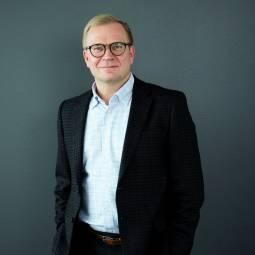 Timo Lehtimäki
