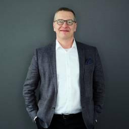 Markku Järvinen