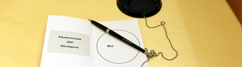eduskuntavaalit_vaalihäirintä