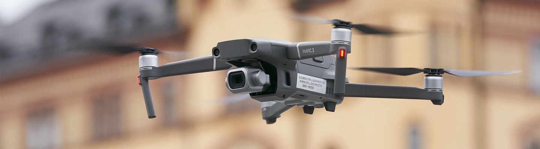 erillisverkot_erve_uutiset_drone_laki