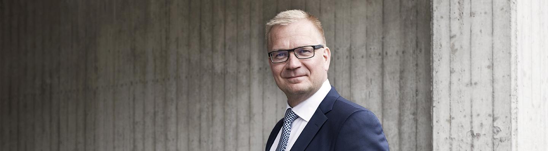 erve_uutiset_timo_lehtimäki