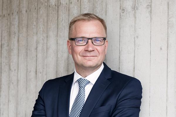 erve_uutiset_muutosohjelma_lehtimäki