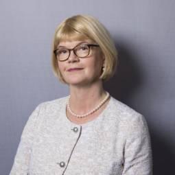 Arja Lehtonen