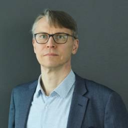 Joni Sätilä