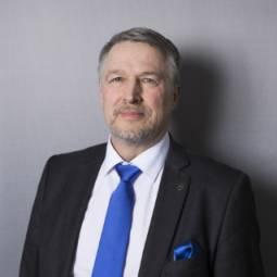 Janne Koivukoski