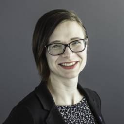 Maria Nikkilä