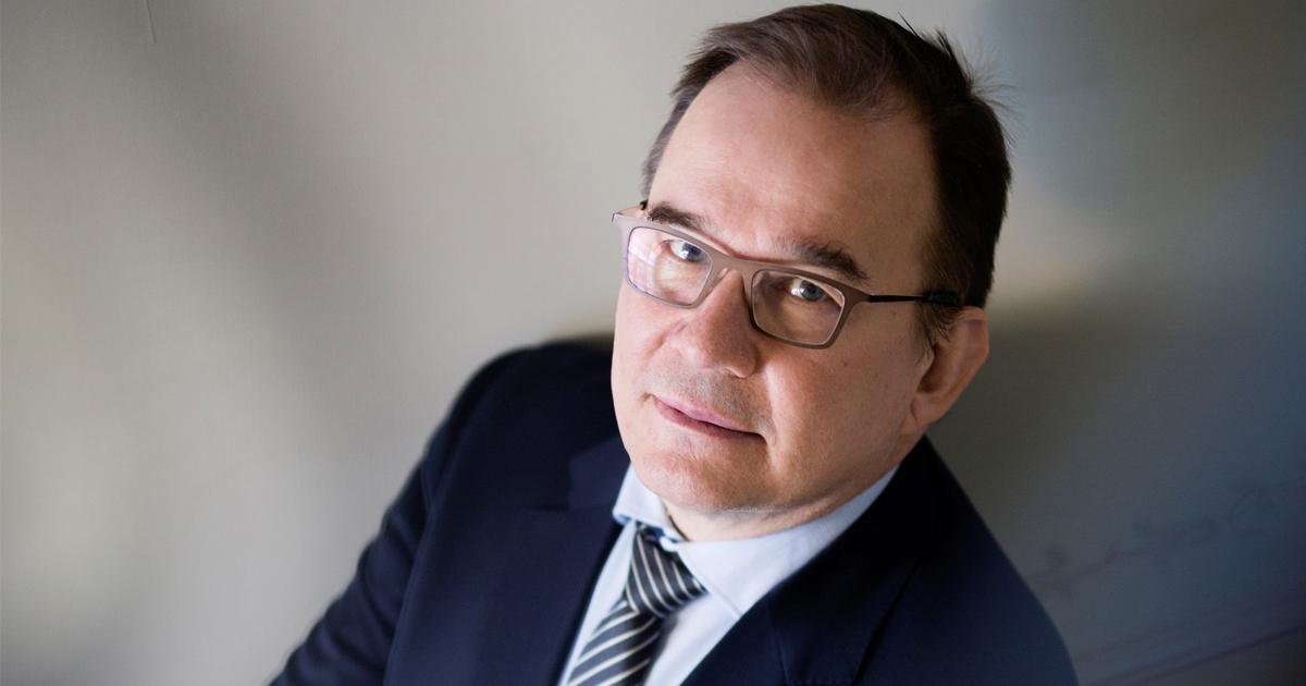 Antti Blåfield